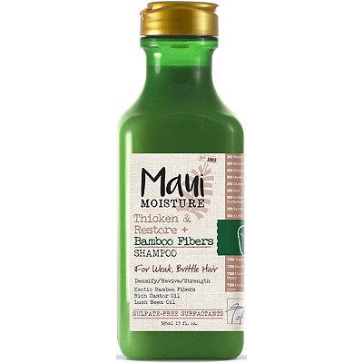 Restore Natural Oil Blend