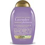 Lavender Luminescent Platinum Conditioner