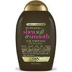 Shea Soft %26 Smooth Shampoo