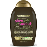 Shea Soft & Smooth Conditioner