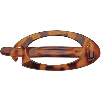 KarinaFrench Slide And Lock