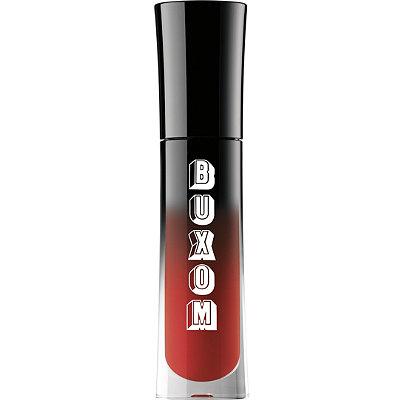 Wildly Whipped Lightweight Liquid Lipstick