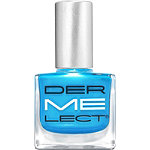 Online Only Limited 'ME' Peptide-Infused Nail Treatment Lacquers