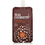 Real ChemistryOnline Only FREE deluxe sample 3 Minute Body Peel w/ any Real Chemistry purchase