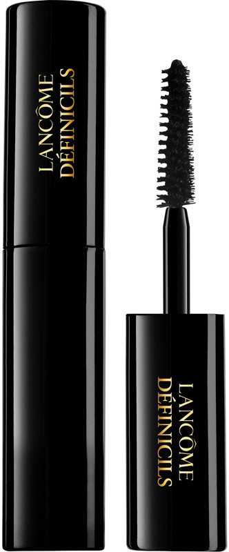2f023b3d21a Lancôme Travel Size Définicils High Definition Mascara   Ulta Beauty