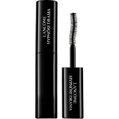 Lancôme Travel Size Hypn%C3%B4se Drama Instant Full Body Volume Mascara