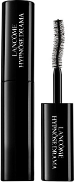 648b259789d ... Hypnôse Drama Instant Full Body Volume Mascara. Use + and - keys to  zoom in and out, arrow keys move the zoomed portion of the image