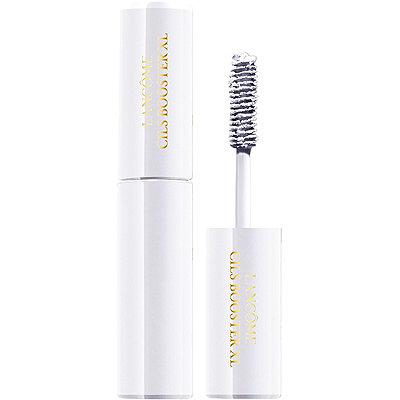 LancômeTravel Size Cils Booster XL Enhancing Mascara Base