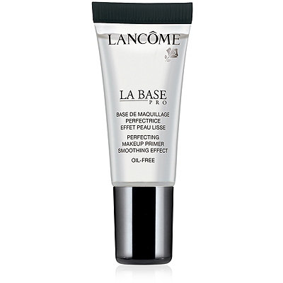 Lancôme Travel Size La Base Pro Perfecting Makeup Primer