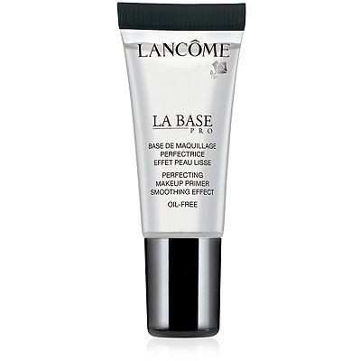 LancômeTravel Size La Base Pro Perfecting Makeup Primer