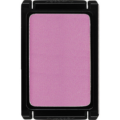 Butter London BlushClutch Wardrobe Single