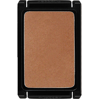 Butter London BronzerClutch Wardrobe Single