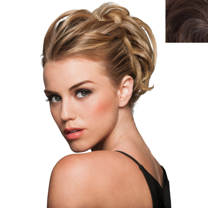 Image Gallery Hair Do