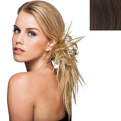 HairdoSpiky Clip