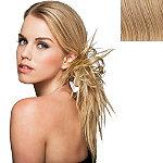 Hairdo Spiky Clip Ginger Blonde