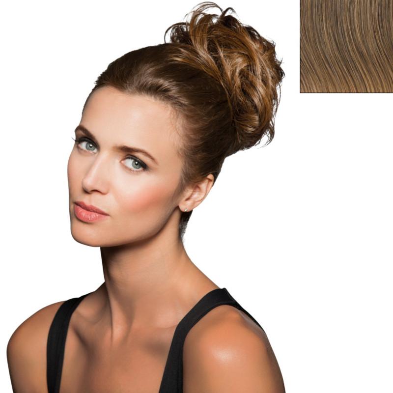 Hair extensions clip in ulta