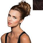 Hairdo Highlight Wrap Ebony Highlight