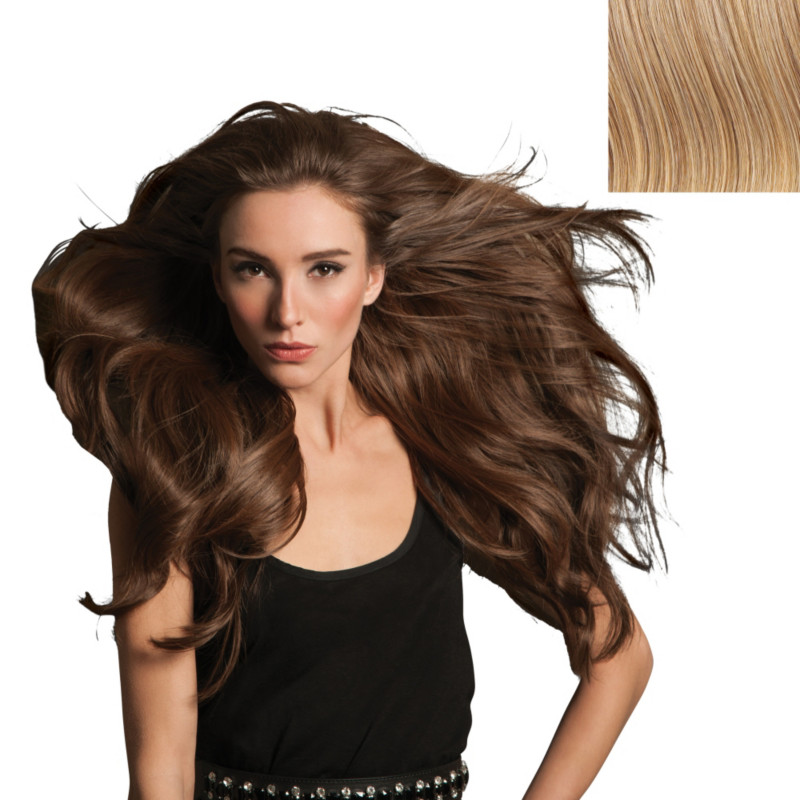 Hairdo Invisible Extension Ulta Beauty