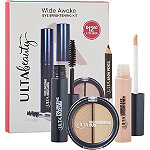 Wide Awake Eye Brightening Kit