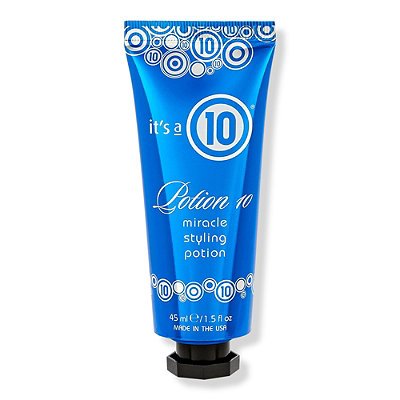 Travel Size Potion 10 Miracle Styling Potion