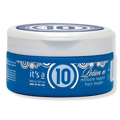 It's A 10 Potion 10 Miracle Repair Hair Mask
