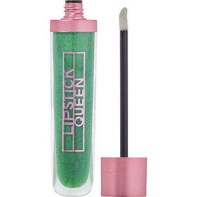 Lipstick QueenFrog Prince Lip Gloss