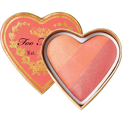 Too FacedSweetheart Perfect Flush Blush