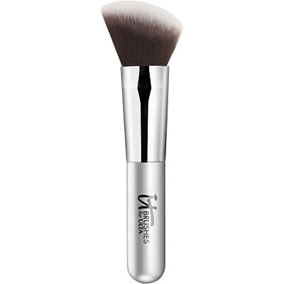 IT Brushes For ULTAAirbrush Soft Focus Blush To Go %23113