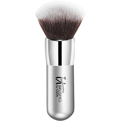 IT Brushes For ULTAAirbrush Essential Bronzer To Go %23114
