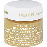 FREE deluxe sample 24K Gold Mask w%2Fany %2425 Peter Thomas Roth purchase