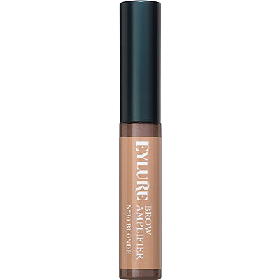 Eylure Brow Amplifier - Blonde