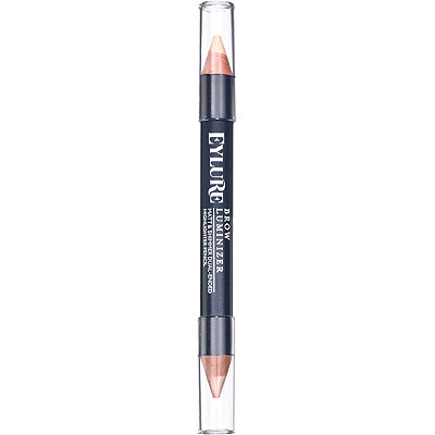 Eylure Brow Luminizer Double Ended Highlighter Pencil