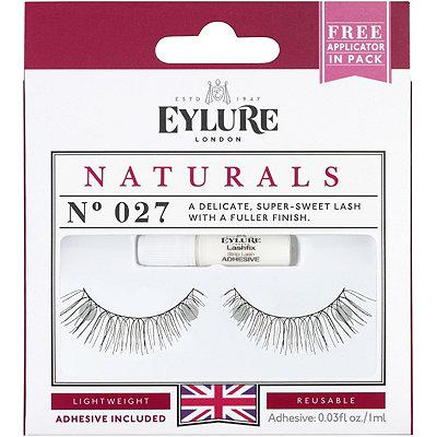 EylureNaturals No. 027