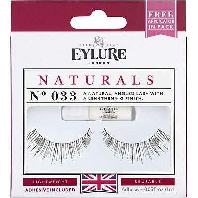 EylureNaturals No. 033