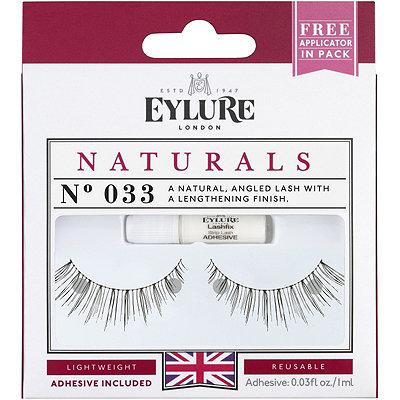 EylureNaturals No. 033