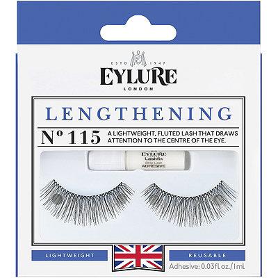 EylureLengthening No. 115