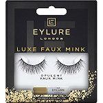 Luxe Faux Mink Opulent Lashes