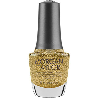 Professional Nail Lacquer