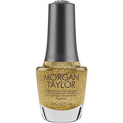 Morgan TaylorProfessional Nail Lacquer