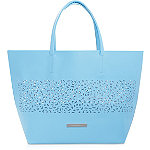 Vince Camuto FREE Signature Tote Bag w/any large spray Vince Camuto Women's purchase