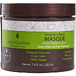 Macadamia Professional Weightless Repair Masque