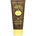 Sun Bum Travel Size Sunscreen Lotion SPF 30