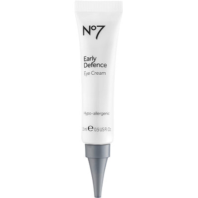 Early Defence Eye Cream