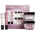 Restore %26 Renew Skin System