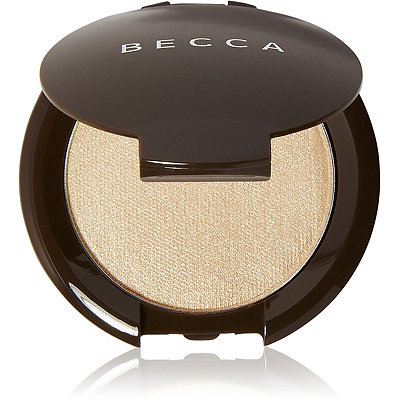 BECCAFREE deluxe Shimmering Skin Perfector Pressed in Opal w/any $35 Becca purchase