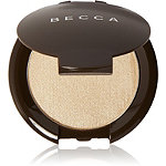 FREE deluxe sample Shimmering Skin Perfector in Opal with any %2435 BECCA purchase