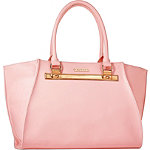 Juicy Couture FREE tote w/any large spray Juicy Couture purchase