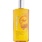 Fall Limited Edition Pumpkin Spice Rejuvenating Bath %26 Shower Gel
