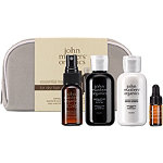John Masters Organics Premium Essential Travel Kit For Dry Hair