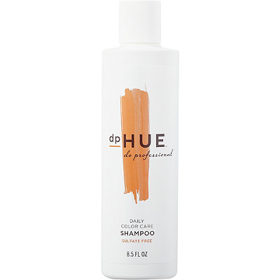 dpHUE Daily Color Care Shampoo